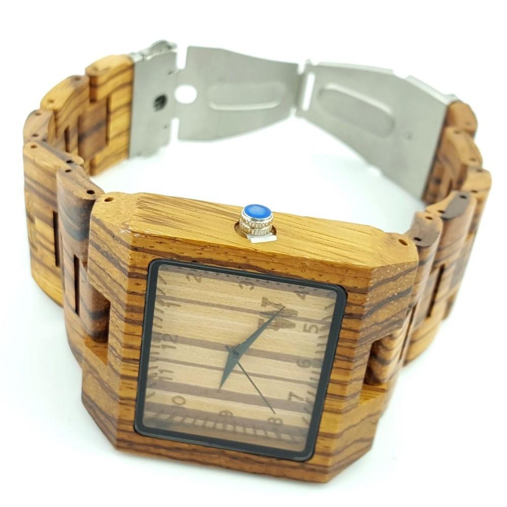 laikrodziai, mediniai laikrodziai, medinis laikrodis, mediniai laikrodžiai, vyriski laikrodziai, laikrodziai internetu, moteriski laikrodziai, laikrodziai vyrams, led laikrodziai, laikrodziai moterims, pigus laikrodziai, rankiniai laikrodziai